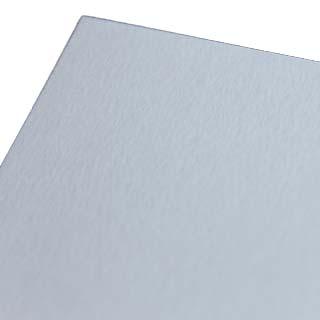 人気 名刺10面付 スタンダード 用紙110枚+MS箱10個付 名刺 10面付 110枚 MSK 名入れ 訳あり品送料無料 110枚入り A4 10面付け サイズ 紙の販売です こちらの商品は切り取りミシン加工がありません 印刷なし