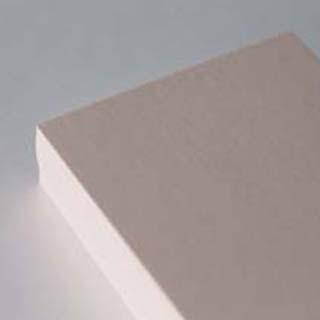 名刺 10面付 220枚 EC102 ピンク 【 名入れ 印刷なし 紙の販売です 】【10面付け( A4 サイズ ) スタンダード 220枚 】こちらの商品は切り取りミシン加工がありません。