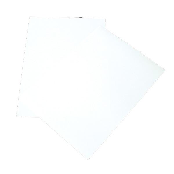 名刺10面付 インクジェット用紙 名刺 10面付 100枚入 JET A4 ホワイト こちらの商品は切り取りミシン加工がありません 10面付け 名入れ印刷なし A4サイズ インクジェット対応 売買 驚きの価格が実現 紙の販売です 厚口