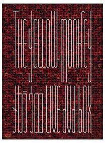 【中古・良】メカラ ウロコ・LIVE DVD BOX [DVD]/THE YELLOW MONKEY