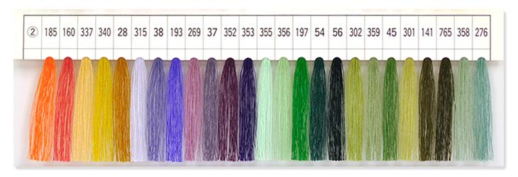 縫いかがり 飾り縫い 国内正規総代理店アイテム 毎日続々入荷 縫い合わせ など応用範囲の広いロックミシン専用糸 キングスパン 2 フジックス 手芸材料 ロックミシン糸#90番ロックミシン専用糸