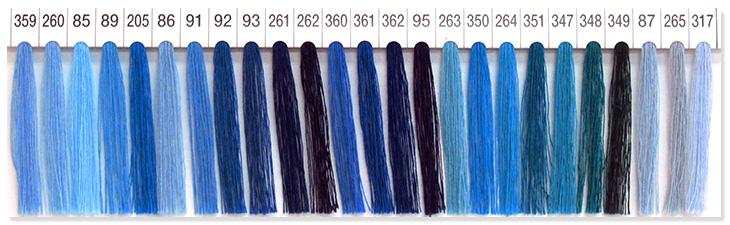 やや薄手からやや厚手の生地まで使いやすさバツグン シャッペスパン#60普通地用ミシン糸 セール特価 8 格安激安 フジックス 手芸材料