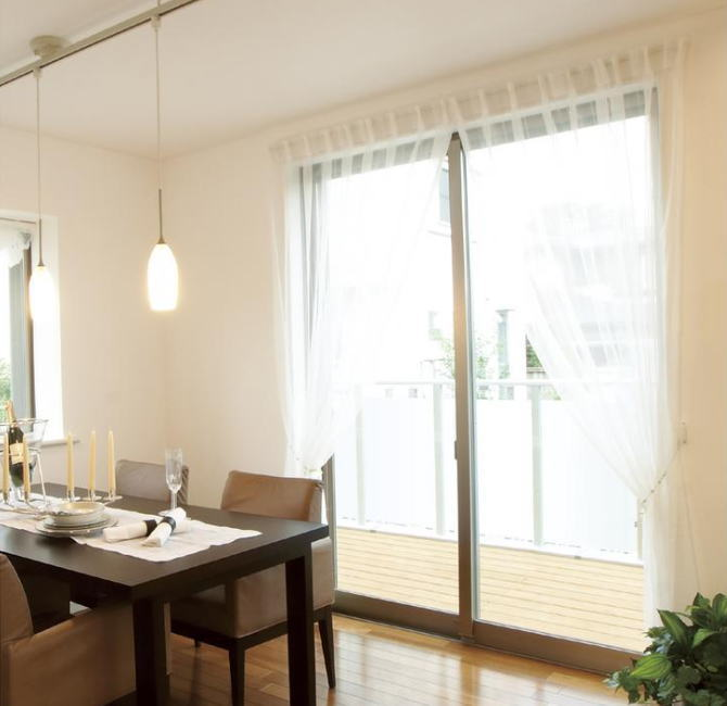 nakasa: Aluminum frame size and color order window sash renovations ...