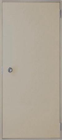 フラッシュドア アルミ スチール 汎用ドア 多用途ドア 多目的ドア 勝手口ドア 事務所ドア 店舗ドア 倉庫ドア 間仕切ドア コンテナ ユニットハウス 路地 屋外 屋内 外装|玄関ドア ドア 新築 diy 交換 おしゃれ 日曜大工