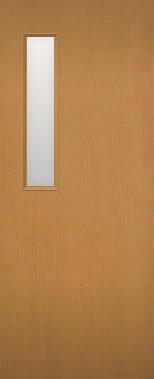 木製建具 室内ドア NR-05HQ【リフォームドア】【取替建具】【取替ドア】【ガラススリッド】【ドアオーダー】【特注ドア】【リビングドア】【間仕切戸】【戸】【開き戸】【引き戸】【DIYドア】【フラッシュドア】 【承認】