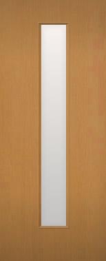 木製建具 室内ドア 建具 NR-11HQ【リフォームドア】【取替建具】【中央ガラススリッド】【ドアオーダー】【特注ドア】【リビングドア】【間仕切戸】【開き戸】【引き戸】【DIYドア】【フラッシュドア】 【承認】