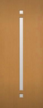木製建具 室内ドア 建具 NR-17HQ【リフォームドア】【取替建具 取替ドア】【ガラススリッド】【ドアオーダー】【特注ドア】【リビングドア】【間仕切戸】【戸】【開き戸】【引き戸】【DIYドア】【フラッシュドア】 【承認】