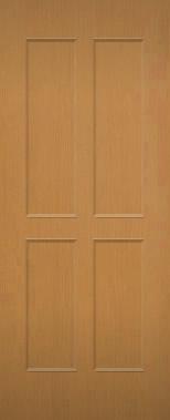 木製建具 室内ドア NR-37【リフォームドア】 【認証】
