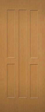 木製建具 室内ドア NR-49HQ【リフォームドア】【取替建具】【取替ドア】【高級飾り扉】【ドアオーダー】【特注ドア】【リビングドア】【間仕切戸】【開き戸】【引き戸】【DIYドア】【フラッシュドア】 【承認】