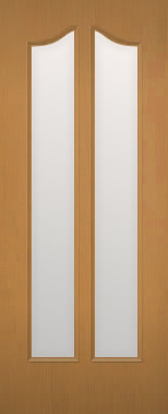 木製建具 室内ドア NR-51HQ【リフォームドア】【取替建具】【ガラススリッド】【建具オーダー】【ドアオーダー】【特注ドア】【リビングドア】【間仕切戸】【開き戸】【引き戸】【DIYドア】【フラッシュドア】 【承認】