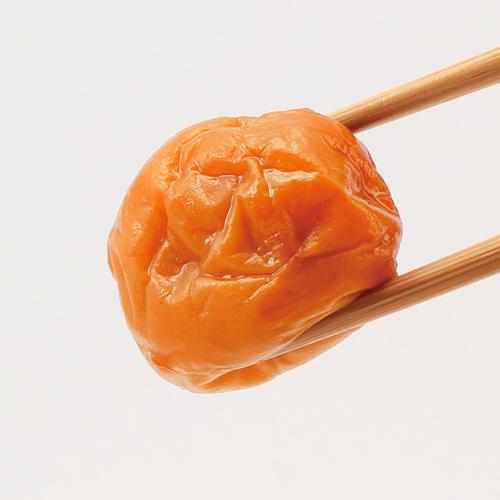 我想知道如果從 700 克 [田英壽食品紀州制從南興梅花鹽醃的 ume 博世保證國內鹽 5%郵局競技一起吃午飯。