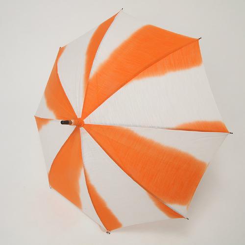 日本製ゆかたパラソルバンブー手元綿100%ツートンカラー日本の夏日本の日傘ギフト 日本製ゆかたパラソルバンブー手元綿100%ツートンカラー日本の夏日本の日傘ギフト