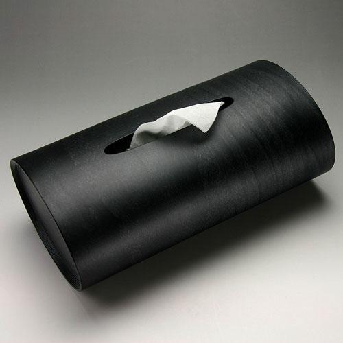 BUNACO(ブナコ)swing Black(ブラック)デザイン重視ではなく、使いやすく美しいものを・・!♪《お買い物合計金額6,800円で送料無料!♪》