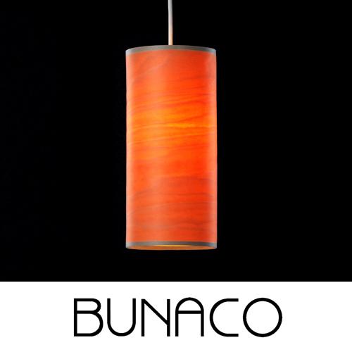 BUNACO(ブナコ)Pendant Lanp BL-P221ブナは欧米で「森の聖母」と称される美しい木!♪《お買い物合計金額6,500円で送料無料!》