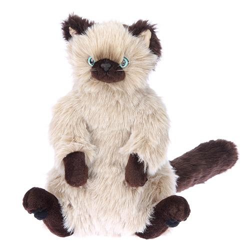 Cuddly(カドリー)ベル(Bell)『モンマルトルの素敵な仲間たち』のニューフエイス!『Cuddly(カドリー)は抱きしめたいほどに可愛い!』