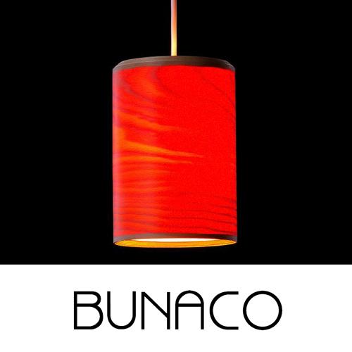 BUNACO(ブナコ)Pendant Lanp BL-P533ブナは欧米で「森の聖母」と称される美しい木!♪《お買い物合計金額6,800円で送料無料!》