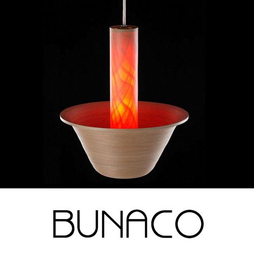 BUNACO(ブナコ)Pendant Lanp BL-P011ブナは欧米で「森の聖母」と称される美しい木!♪《お買い物合計金額6,800円で送料無料!》
