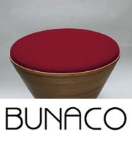 BUNACO(ブナコ)STOOL IB-S158★この商品は日本国内販売の正規品です★《お買い物合計金額6,800円で送料無料》