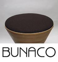 BUNACO(ブナコ)STOOL IB-S124★この商品は日本国内販売の正規品です★《お買い物合計金額6,500円で送料無料》