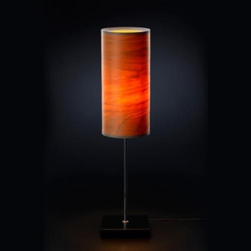 BUNACO(ブナコ)TABLE LAMP BL-T251ブナは欧米で「森の聖母」と称される美しい木!♪《お買い物合計金額6,800円で送料無料!》