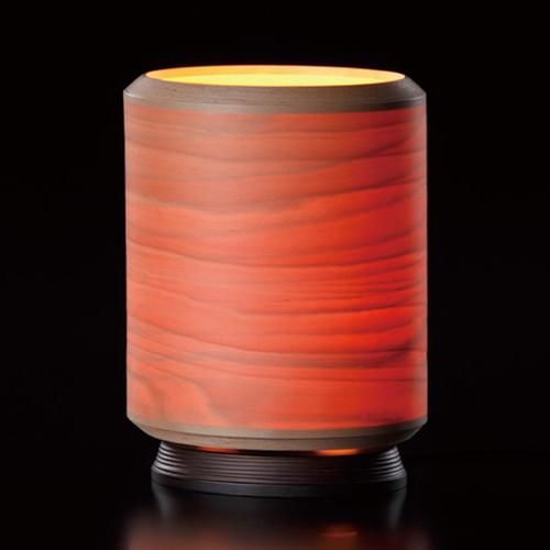 BUNACO(ブナコ)TABLE LAMP BL-T054ブナは欧米で「森の聖母」と称される美しい木!♪《お買い物合計金額6,500円で送料無料!》