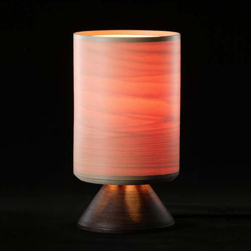 BUNACO(ブナコ)TABLE LAMP BL-T652ブナは欧米で「森の聖母」と称される美しい木!♪《お買い物合計金額6,500円で送料無料!》