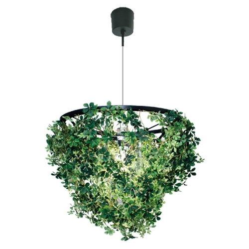 DI CLASSE(ディクラッセ)Orland-big pendant lamp(オーランド ビッグ ペンダントランプ)LP3005GR★この商品は日本国内販売の正規品です★《お買い物合計金額6,800円で送料無料》