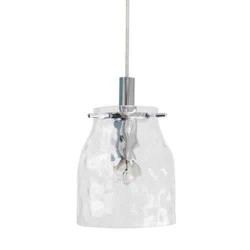 DI CLASSE(ディクラッセ)Whitney S pendant lamp(ホイットニー S ペンダントランプ)LP3102CL★この商品は日本国内販売の正規品です★《お買い物合計金額6,800円で送料無料》