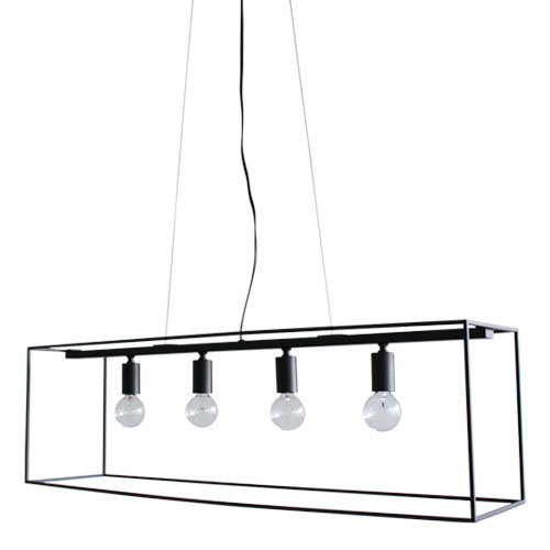 DI CLASSE(ディクラッセ)Scenario W pendant lamp(シェナーリオ W ペンダントランプ)LP3113BK★この商品は日本国内販売の正規品です★《お買い物合計金額6,800円で送料無料》