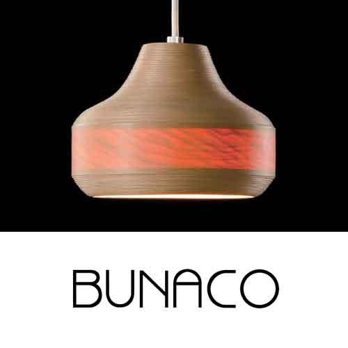 BUNACO(ブナコ)Pendant Lanp BL-P641ブナは欧米で「森の聖母」と称される美しい木!♪《お買い物合計金額6,800円で送料無料!》