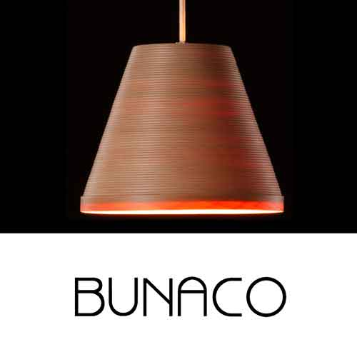 BUNACO(ブナコ)Pendant Lanp BL-P426ブナは欧米で「森の聖母」と称される美しい木!♪《お買い物合計金額6,500円で送料無料!》