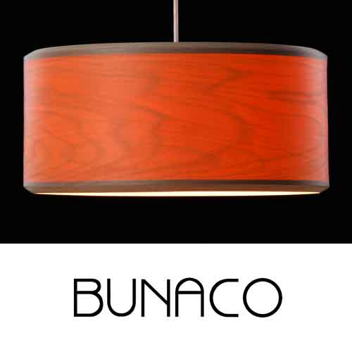BUNACO(ブナコ)Pendant Lanp BL-P1431ブナは欧米で「森の聖母」と称される美しい木!♪《お買い物合計金額6,500円で送料無料!》