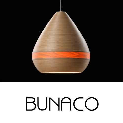 BUNACO(ブナコ)Pendant Lanp BL-P1422ブナは欧米で「森の聖母」と称される美しい木!♪《お買い物合計金額6,500円で送料無料!》