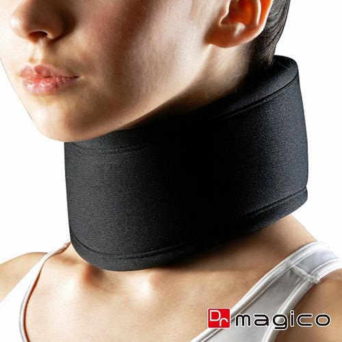 首コリ・肩こり対策に!試してみたいネックサポーターのおすすめは?