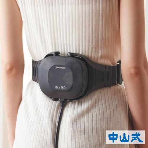 家庭用電気磁気治療器 Sara 180冷え 冷え性 血行促進 コリ 磁気 治療器 緩和 冷房 健康 温活