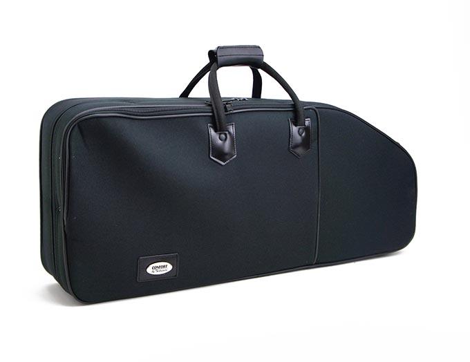 维加覆盖物情况Vega cover case巴松管舒服