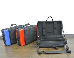 ベガ カバーケース Vega cover caseトランペット 4本入 ファイバー