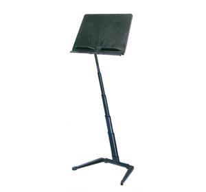 イギリスの交響楽団員の要望から誕生した、まったく新しい譜面台 RAT stand ラットスタンド ジャズ・スタンドII【送料無料】【お取り寄せ】
