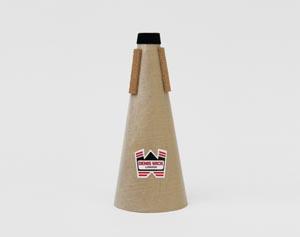 デニスウィック 木製ミュート 木製ミュート 5551 トランペット(Tp.) ストレート【お取り寄せ 5551 デニスウィック】, ぷらすちっく屋 サンコー:399b9994 --- officewill.xsrv.jp