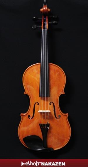 ビオラ 39.5cm F.Schubel (チェコ) 300B #1077