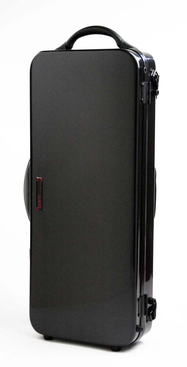 BAM ファゴットケース HIGHTECH 3133XL for バスーン (納期6ヶ月ほど 予約受付)【送料無料】