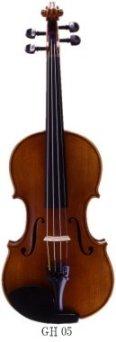 Gerhard Hoyer ホイヤ(ドイツ)バイオリン GH-05 4/4サイズ【送料無料】