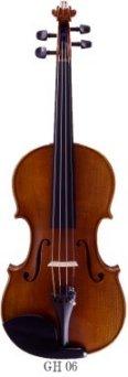 Gerhard Hoyer ホイヤ(ドイツ)バイオリン GH-06 4/4サイズ【送料無料】