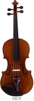 Gerhard Hoyer ホイヤ(ドイツ)バイオリン GH-07 4/4サイズ【送料無料】