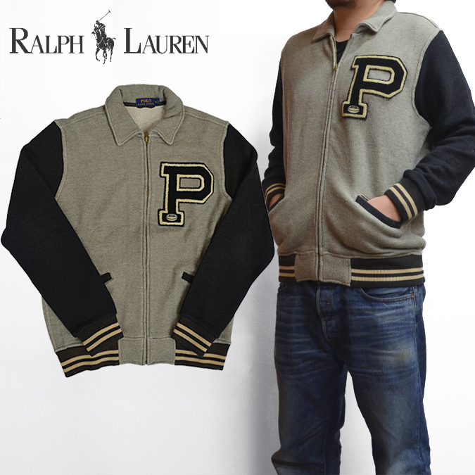 NAKED-STORE | Rakuten Global Market: POLO Ralph Lauren Polo Ralph ...