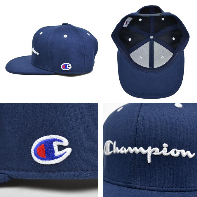 5ed5a587ab ... wholesale champion champion 6 panel snapback cap 6 panel cap hat  snapback cap men gap dis