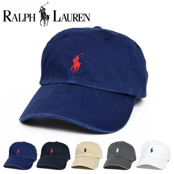 839bfe330ba8a POLO Ralph Lauren (polo Ralph Lauren) CLASSIC SPORT CAP cap hat 6-PANEL CAP  6 panel Capps lacing braid pony men gap Dis