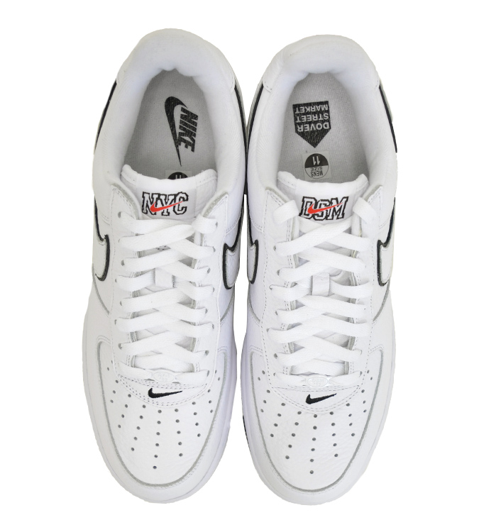 NIKE (Nike) AIR FORCE 1 LOW RETRO DSM air force 1 sneakers shoes shoes men