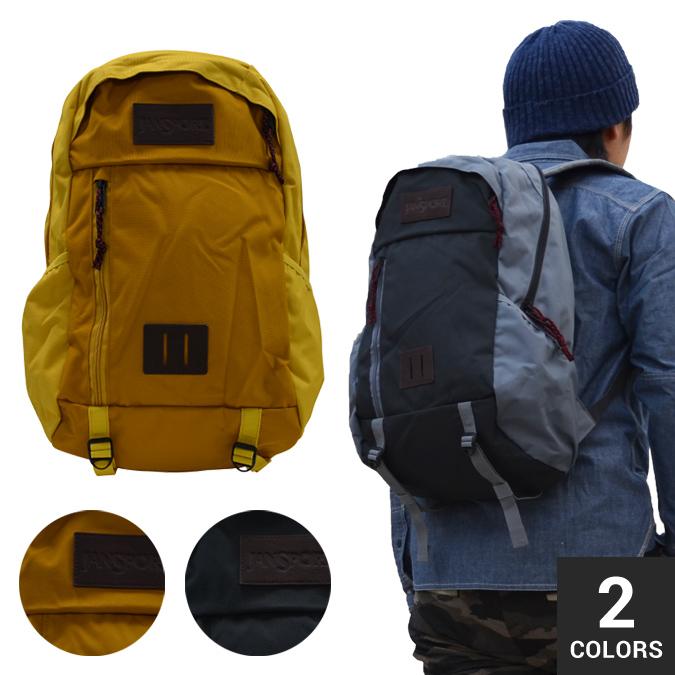 NAKED-STORE | Rakuten Global Market: JANSPORT JanSport backpacks ...