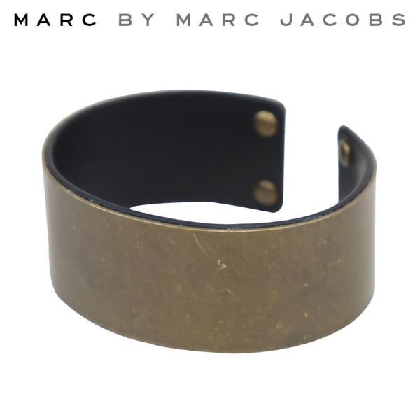 【割引クーポン配布中】 【正規品】MARC BY MARC JACOBS/マーク バイ マーク ジェイコブス/バングル/ブレスレット【あす楽対応】